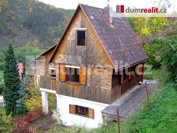 Prodej chaty, Nižbor, foto 1 Reality, Chaty na prodej | spěcháto.cz - bazar, inzerce
