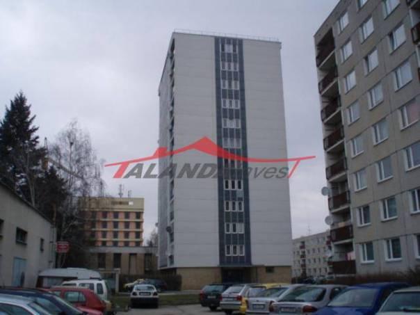 Prodej bytu 3+1, Chrudim - Chrudim IV, foto 1 Reality, Byty na prodej | spěcháto.cz - bazar, inzerce
