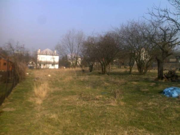 Prodej pozemku, Lichnov, foto 1 Reality, Pozemky | spěcháto.cz - bazar, inzerce