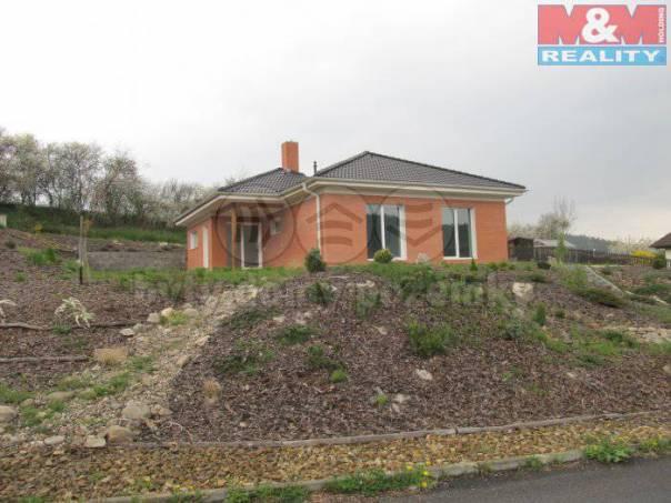 Prodej domu, Malenice, foto 1 Reality, Domy na prodej | spěcháto.cz - bazar, inzerce