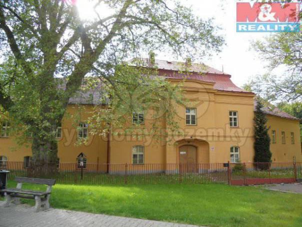 Prodej nebytového prostoru, Běstvina, foto 1 Reality, Nebytový prostor | spěcháto.cz - bazar, inzerce