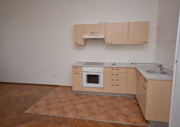 Pronájem bytu 2+kk, Plzeň - Jižní Předměstí, foto 1 Reality, Byty k pronájmu | spěcháto.cz - bazar, inzerce