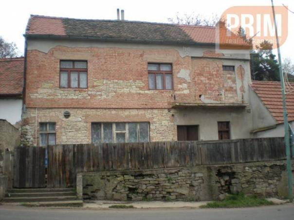 Prodej domu 5+1, Jimlín, foto 1 Reality, Domy na prodej | spěcháto.cz - bazar, inzerce