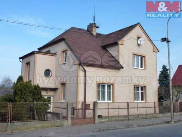 Prodej domu, Předměřice nad Jizerou, foto 1 Reality, Domy na prodej | spěcháto.cz - bazar, inzerce