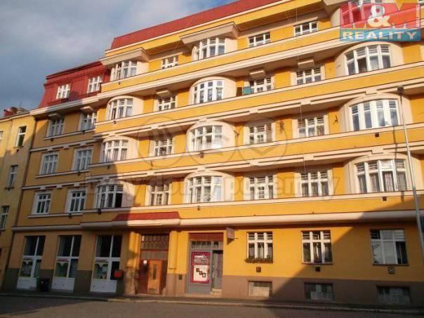 Prodej bytu 2+kk, Čáslav, foto 1 Reality, Byty na prodej | spěcháto.cz - bazar, inzerce