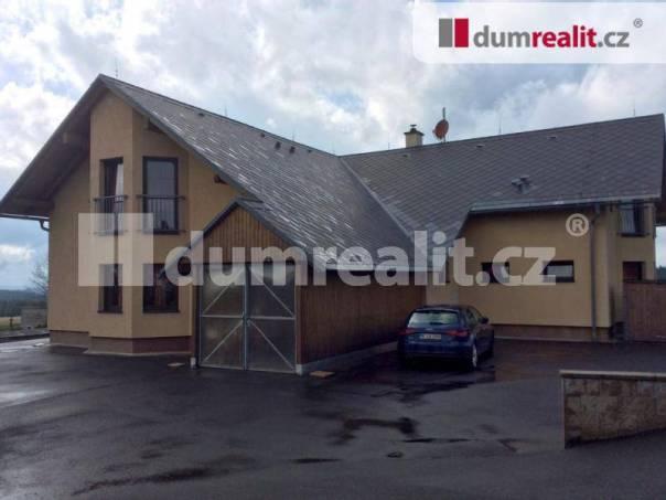 Prodej nebytového prostoru, Boží Dar, foto 1 Reality, Nebytový prostor | spěcháto.cz - bazar, inzerce