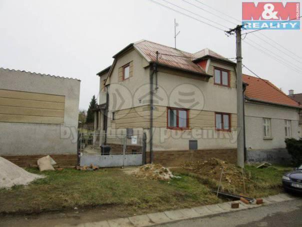 Prodej domu, Vochov, foto 1 Reality, Domy na prodej | spěcháto.cz - bazar, inzerce