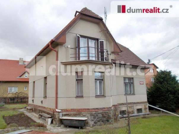 Prodej domu, Praha 12, foto 1 Reality, Domy na prodej | spěcháto.cz - bazar, inzerce