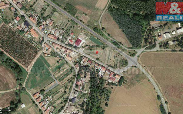 Prodej pozemku, Holedeč, foto 1 Reality, Pozemky | spěcháto.cz - bazar, inzerce