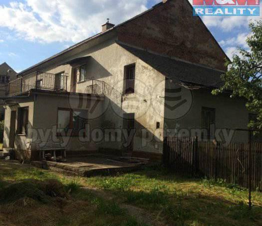 Prodej domu, Nová Hradečná, foto 1 Reality, Domy na prodej | spěcháto.cz - bazar, inzerce