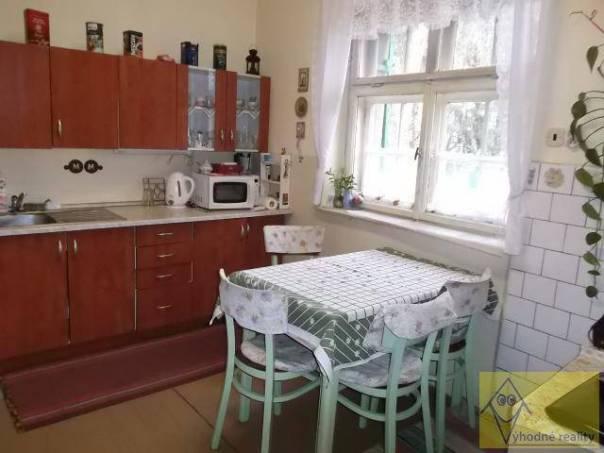 Prodej bytu 3+1, Višňová, foto 1 Reality, Byty na prodej | spěcháto.cz - bazar, inzerce