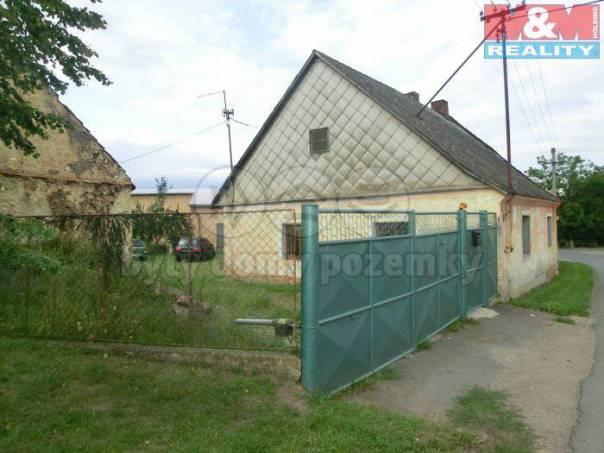 Prodej domu, Ejpovice, foto 1 Reality, Domy na prodej | spěcháto.cz - bazar, inzerce