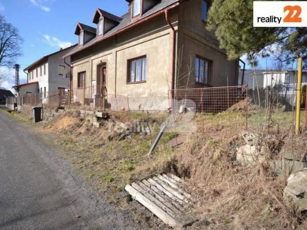 Prodej domu, Dolní Řasnice, foto 1 Reality, Domy na prodej | spěcháto.cz - bazar, inzerce