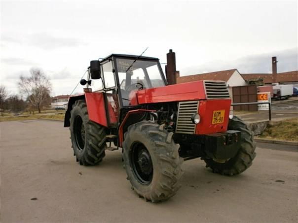 Z12045 (ID 9366), foto 1 Pracovní a zemědělské stroje, Zemědělské stroje | spěcháto.cz - bazar, inzerce zdarma