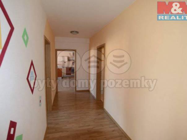 Prodej bytu 4+kk, Benešov, foto 1 Reality, Byty na prodej | spěcháto.cz - bazar, inzerce