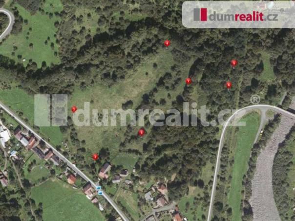 Prodej pozemku, Velichov, foto 1 Reality, Pozemky | spěcháto.cz - bazar, inzerce