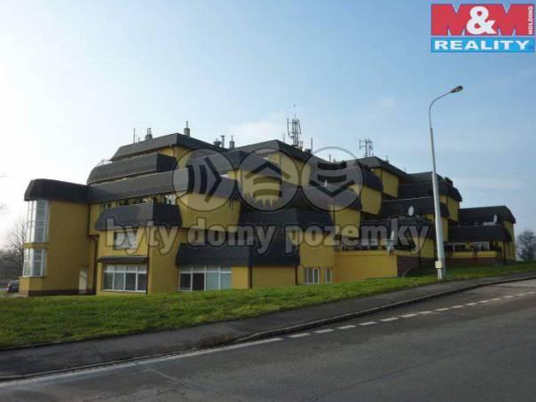 Prodej bytu 4+kk, Ostrava, foto 1 Reality, Byty na prodej | spěcháto.cz - bazar, inzerce