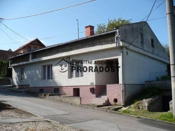 Prodej domu, Hlohovec, foto 1 Reality, Domy na prodej | spěcháto.cz - bazar, inzerce