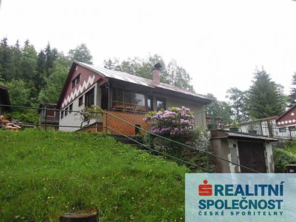 Prodej domu, Josefův Důl - Antonínov, foto 1 Reality, Domy na prodej | spěcháto.cz - bazar, inzerce