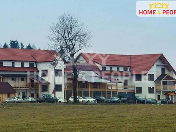 Prodej bytu garsoniéra, Václavov u Bruntálu, foto 1 Reality, Byty na prodej   spěcháto.cz - bazar, inzerce