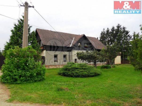 Prodej domu, Velké Němčice, foto 1 Reality, Domy na prodej | spěcháto.cz - bazar, inzerce