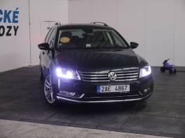Volkswagen Passat 2.0 TDI 4Motion/125kW/záruka , Auto – moto , Automobily  | spěcháto.cz - bazar, inzerce zdarma