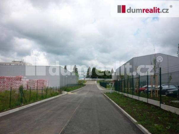 Prodej pozemku, Kuřim, foto 1 Reality, Pozemky | spěcháto.cz - bazar, inzerce