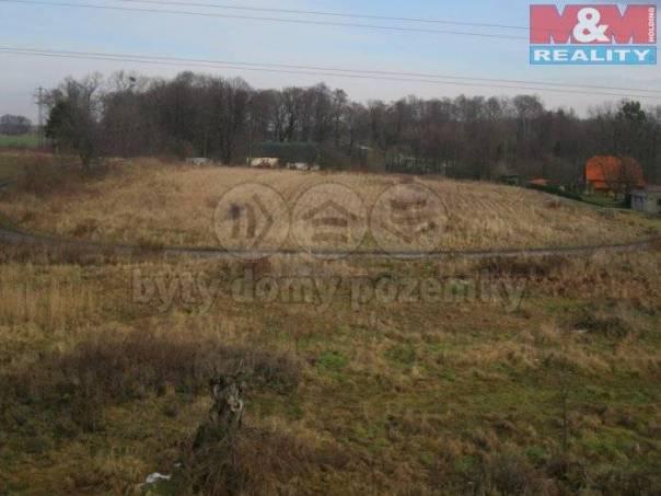 Prodej pozemku, Studénka, foto 1 Reality, Pozemky | spěcháto.cz - bazar, inzerce