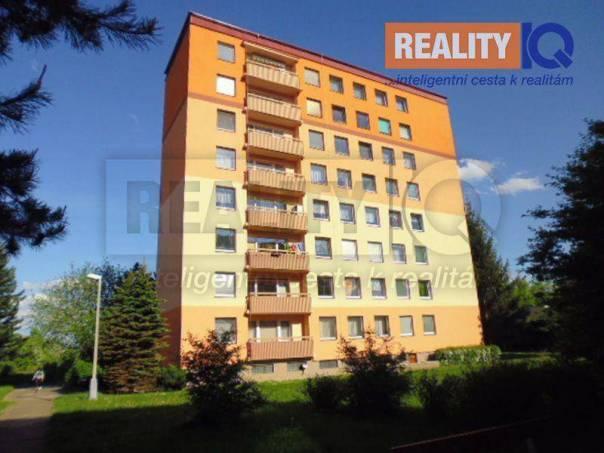 Prodej bytu 1+kk, Teplice - Trnovany, foto 1 Reality, Byty na prodej | spěcháto.cz - bazar, inzerce