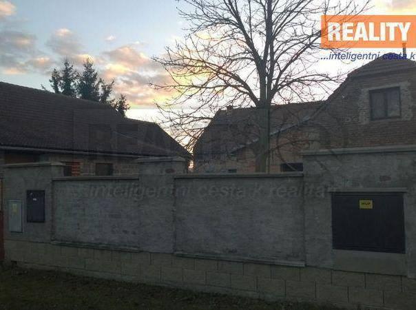 Prodej chaty, Tři Dvory, foto 1 Reality, Chaty na prodej | spěcháto.cz - bazar, inzerce