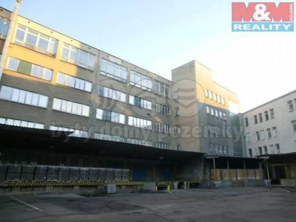 Prodej nebytového prostoru, Opava, foto 1 Reality, Nebytový prostor | spěcháto.cz - bazar, inzerce