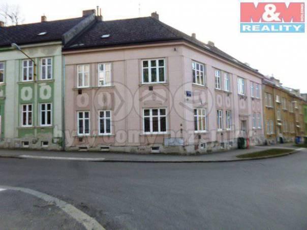 Prodej bytu 1+kk, Jindřichův Hradec, foto 1 Reality, Byty na prodej | spěcháto.cz - bazar, inzerce