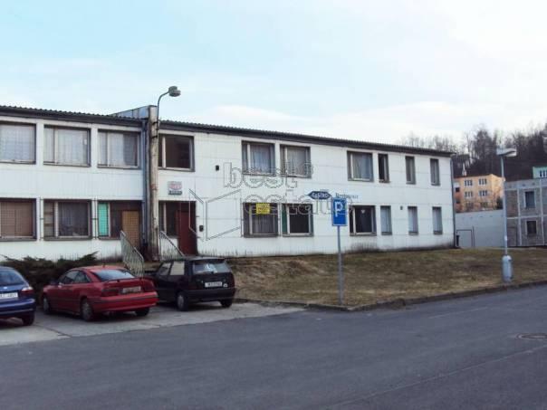 Prodej nebytového prostoru, Loket, foto 1 Reality, Nebytový prostor   spěcháto.cz - bazar, inzerce