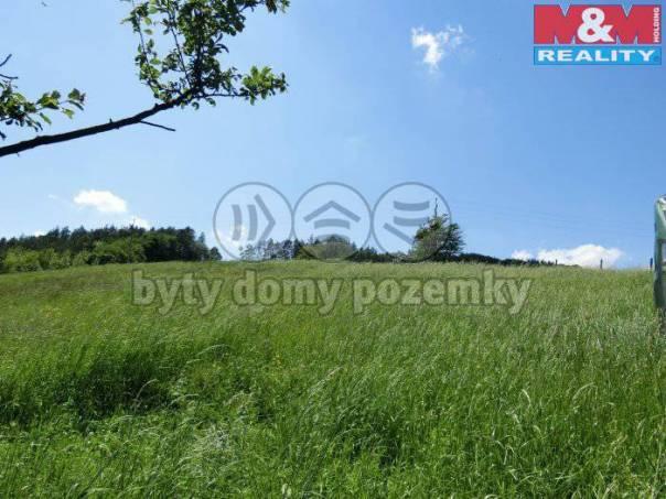 Prodej pozemku, Budišov nad Budišovkou, foto 1 Reality, Pozemky | spěcháto.cz - bazar, inzerce