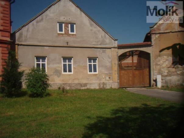 Prodej domu Ostatní, Strupčice - Sušany, foto 1 Reality, Domy na prodej | spěcháto.cz - bazar, inzerce
