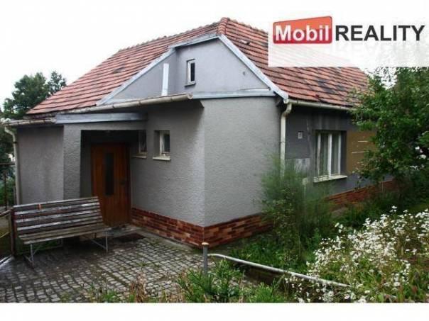 Prodej domu, Stříbro, foto 1 Reality, Domy na prodej | spěcháto.cz - bazar, inzerce