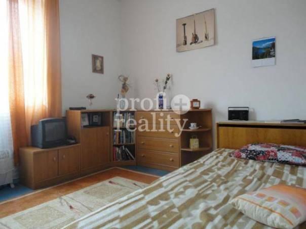 Prodej bytu 1+kk, Slavičín, foto 1 Reality, Byty na prodej | spěcháto.cz - bazar, inzerce