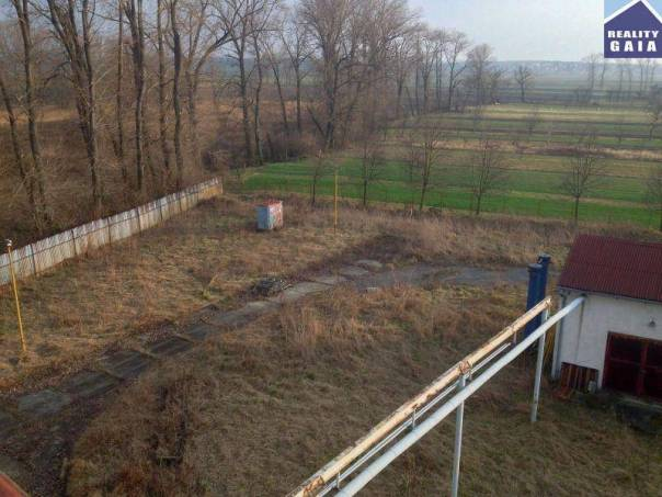 Prodej pozemku, Svatobořice-Mistřín - Svatobořice, foto 1 Reality, Pozemky | spěcháto.cz - bazar, inzerce