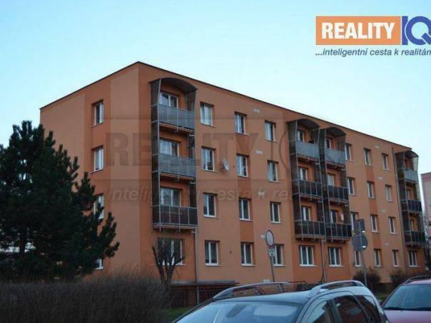 Prodej bytu 2+1, Ústí nad Labem - Střekov, foto 1 Reality, Byty na prodej   spěcháto.cz - bazar, inzerce
