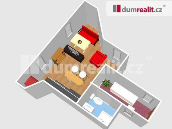 Prodej bytu 1+kk, Praha 6, foto 1 Reality, Byty na prodej | spěcháto.cz - bazar, inzerce