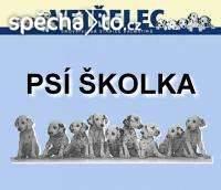Psí školka - chovatelská stanice Vetřelec, foto 1 Zvířata, Služby | spěcháto.cz - bazar, inzerce zdarma