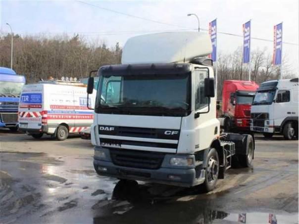 FT CF75.360, foto 1 Užitkové a nákladní vozy, Nad 7,5 t | spěcháto.cz - bazar, inzerce zdarma