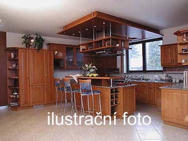 Prodej domu 7+1, Havířov - Životice, foto 1 Reality, Domy na prodej | spěcháto.cz - bazar, inzerce