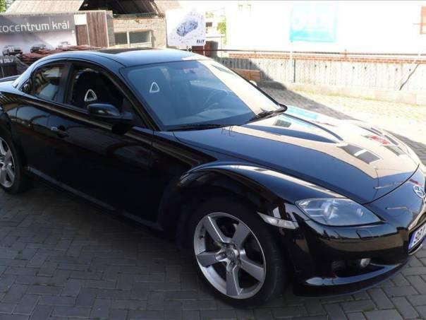 Mazda  1,3   REVOLUTION - REPAS MOTORU, foto 1 Auto – moto , Automobily | spěcháto.cz - bazar, inzerce zdarma
