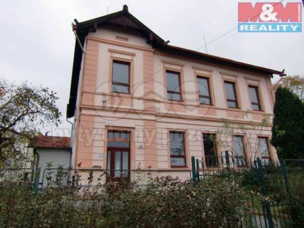Prodej nebytového prostoru, Horšovský Týn, foto 1 Reality, Nebytový prostor   spěcháto.cz - bazar, inzerce