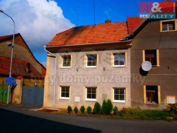 Prodej domu, Hříškov, foto 1 Reality, Domy na prodej | spěcháto.cz - bazar, inzerce