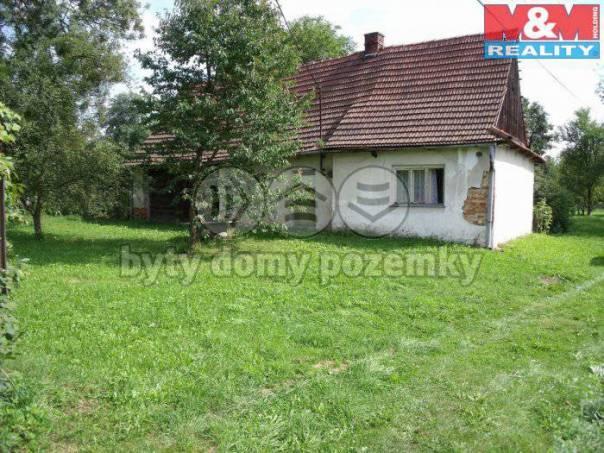 Prodej domu, Sedlnice, foto 1 Reality, Domy na prodej | spěcháto.cz - bazar, inzerce
