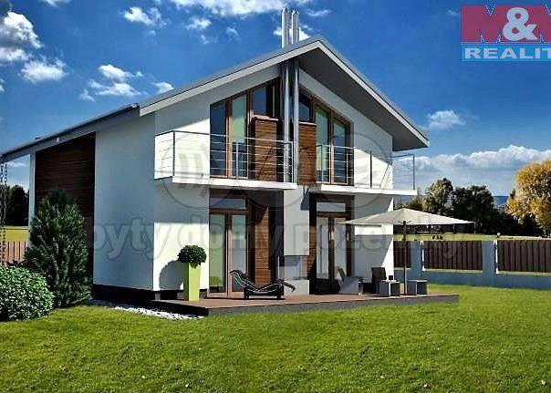 Prodej domu, Útušice, foto 1 Reality, Domy na prodej | spěcháto.cz - bazar, inzerce