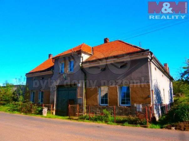 Prodej domu, Blšany, foto 1 Reality, Domy na prodej | spěcháto.cz - bazar, inzerce