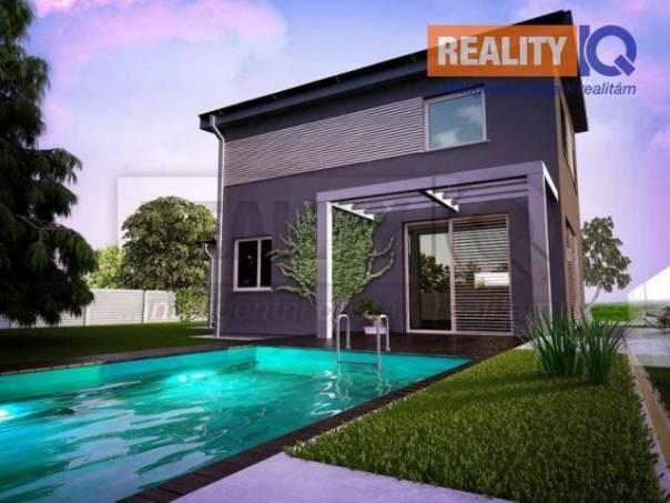 Prodej domu, Havířov - Dolní Suchá, foto 1 Reality, Domy na prodej | spěcháto.cz - bazar, inzerce